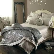 sequin bedding sequin duvet cover white bedding with silver sequins sequin accessories images bed on silver sequin bedding