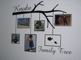 art framing ideas. Family Picture Framing Ideas Tree Wall Art Page 3 Home Magazine