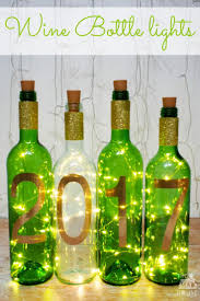 Diy Wine Bottle Projects 1392 Best Diy Project Ideas Images On Pinterest Summer Wreath