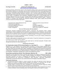 Employee Relations Manager Resume Tomyumtumweb Com