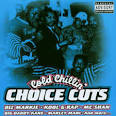 Cold Chillin': Choice Cuts