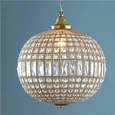 chandelier night light chandelier night light with