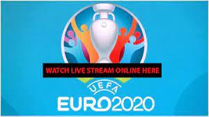 England vs Italy Live Free Stream: Ways ...