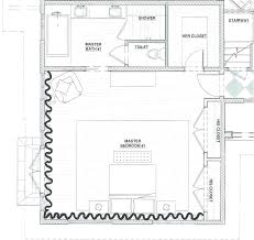room additions floor plans ranch house pictures bedroom addition family for master suites