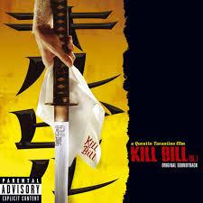 <b>Kill Bill</b> Vol. 1 Original Soundtrack. Слушать онлайн на Яндекс ...