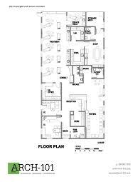 dentist office floor plan. Lighthouse Dental - Floor Plan | STORE IDEAS Pinterest Dental, And Office Designs Dentist E