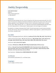 Best Solutions Of Resume Example For Visual Merchandiser Resume