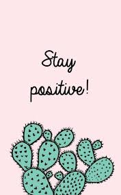 I Try But Yeah Life Is A Cactus Wallpaper In 40 Pinterest Classy Downloading Message Quote By Niggas Wearing