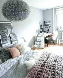 Cute Girl Bedrooms Interesting Design Ideas
