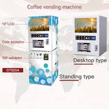 Vending Machine Brochure Simple Protein Beverages Vending Machine Whey Protein Shake Vending Machine