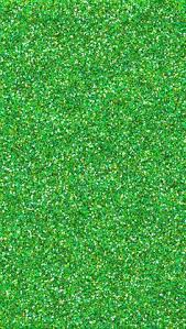 girly green iphone wallpaper. Brilliant Girly Sparkly Green Glitter IPhone Wallpaper For Girly Iphone