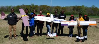 Aircraft Design Projects For Engineering Students Tuskegee University Aerospace Engineering Program Ascending
