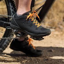 Smt 160b Mens Trax Shoe
