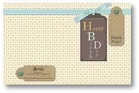 free printable photo birthday cards free printable birthday cards online free printable happy birthday