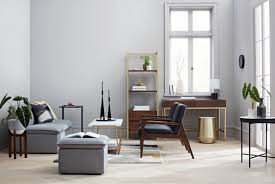 office futon. At Target Small Spaces Furnitute Debuts New And Home Decor We Love It Kitchen Table Dining Lounge Chairs Futon Sofa Room Bedside Drawers Office I