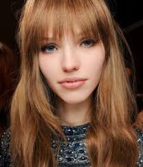 a w 2016 hair color ideas 2 2 the reds more a slightly warm dark blonde hair hue is really flattering for most skin tones especially when worn with