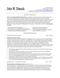 Verizon Wireless Resume Sample Ga Military College Resume Sales Military Lewesmr 13