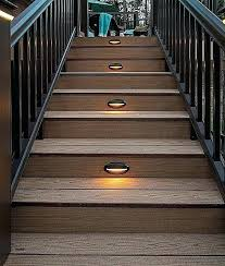 Under stairs lighting Handrail Led Stair Lights Outdoor Under Stair Lighting Portfolio Led Landscape Lights Best Of Outdoor Stairs Lighting Led Stair Lights News And Talk About Home Decorating Ideas Led Stair Lights Outdoor Led Stair Lights Outdoor Led Stair Lights