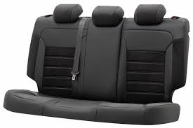 seat cover bari for vw tiguan year of