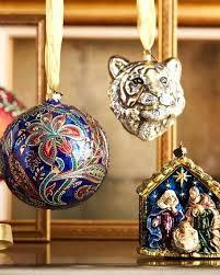 Ornament Display Stand Canada Amazing Medium Ornament Stand Christmas Display Canada Livingthere