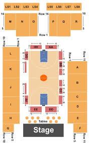 Armory Seating Chart Washington Avenue Armory Tickets Washington Avenue Armory