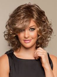 Short Hairstyles For Wavy Hair 9 Awesome 24 Literary Wondrous Curly Hairstyles For Medium Hair Curly