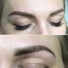 перманентный макияж премиум класса