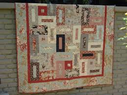 41 best 3 Sisters images on Pinterest | Jellyroll quilts, Big ... & Moda Luna Notte Quilt68 x 68Lap quilt by stashthis on Etsy, $270.00 Adamdwight.com