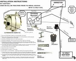 ford 8n wiring diagram 8n front mount wiring infooriginal 6volt 1950 8N Wiring Diagram 12V ford 8n wiring diagram for front mount info original 6 volt rh mediapickle me