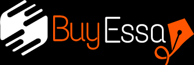 is buying essays or using essay writing services legal buyessay buyessay