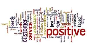 best customer service phrases the top 25 positive words and phrases design practices identity