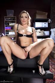 Whipped Ass Dahlia Sky Lea Lexis Massive Strapon Porngallery Sex.
