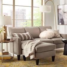 furniture in nairobi kenya modern sofa