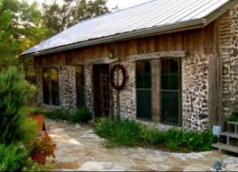 texas hill country cottages. Contemporary Country The Cabin On Barton Creek Front View Come To The Texas Hill Country  Throughout Cottages