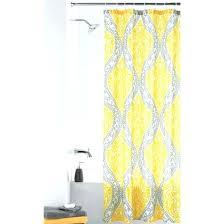 bed bath beyond shower curtains shower curtain standard shower curtain length shower curtains bed bath beyond