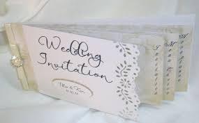 www cabincards co uk Wedding Invitations Vintage Style Uk Wedding Invitations Vintage Style Uk #21 cheap vintage style wedding invitations uk