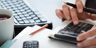 Изменение тарифных планов с 15.07.20 | ITM-UA