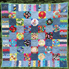 Quilters Showcase | QuiltersWarehouse Blog for Patterns, Products ... & novelty fabric Adamdwight.com