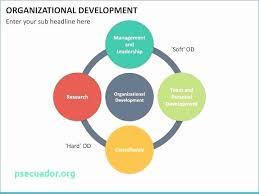 Research Presentation Powerpoint Template Fresh Research