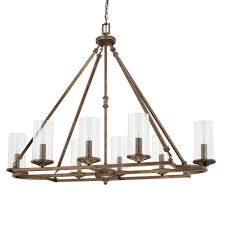 um size of chandelier rustic ceiling light fixtures distressed wood chandelier western lighting rustic bathroom
