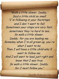 Love My Dad Quotes Amazing Love My Dad Quotes Download Free Best Quotes Everydays