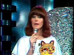 Abba Tropical Loveland Australia 1976