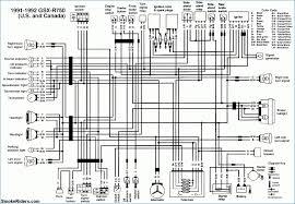 78 cb400 wiring diagram wiring diagram basic cb400 wiring diagram wiring diagram toolboxcb400t wiring diagram wiring diagram for you cb400 nc31 wiring diagram