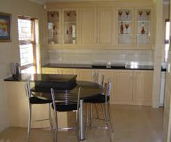 Maple Kitchen Cupboard Doors Kitchen Renovations Select A Kitchen