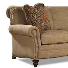 Huntington House Sofa Fabrics Sofa Hpricot