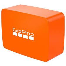 <b>GoPro Аксессуар</b> для экшн камер поплавок <b>Floaty</b> для HERO5 ...
