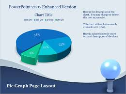 Free Powerpoint Chart Templates Presenter Media Download Awesome 3d Powerpoint Templates