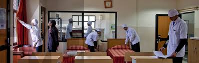 House Keeping Images House Keeping Institute Of Hotel Management Catering