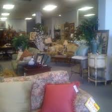 furniture consignment shops in houston. photo of hidden treasures upscale consignment - houston, tx, united states. furniture shops in houston
