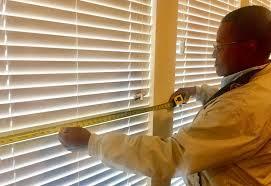 22 Inch Window Blinds